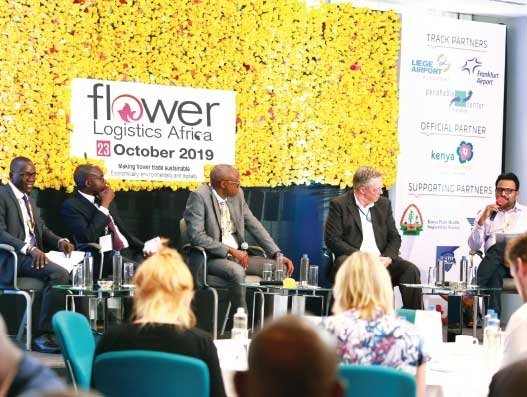 FROM MAGAZINE: FLA-PLA 2019 call for embracing technology, sustainability, better infrastructure