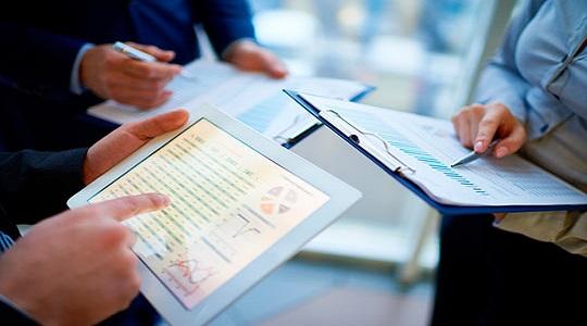Bill of Material Management Software Market