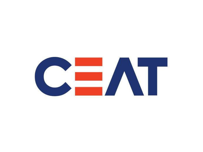 CEAT Tyres Launches Excellerator Challenge For Mobility, Logistic Startup