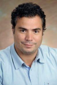 Dr. Mohamed Ismail