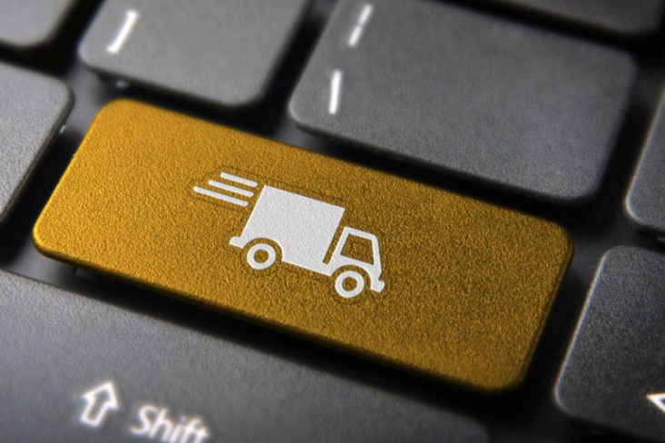 global first and last mile delivery market