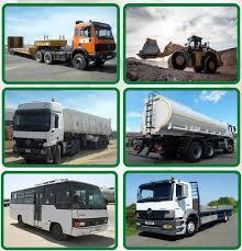 General Transportation