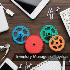 Global Inventory Management System Market