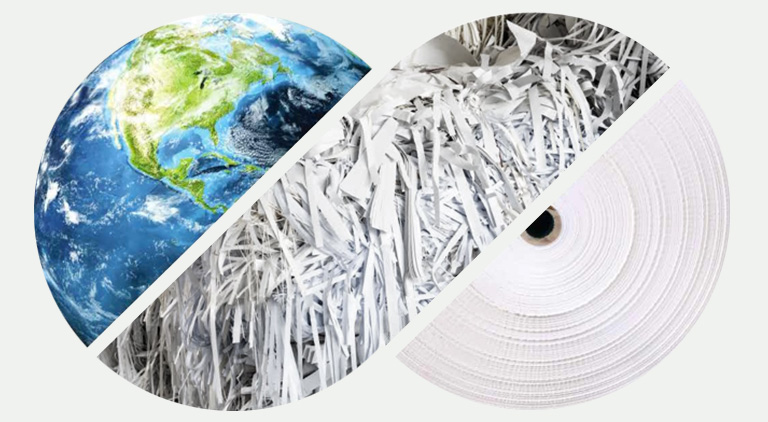 representation of circular economy