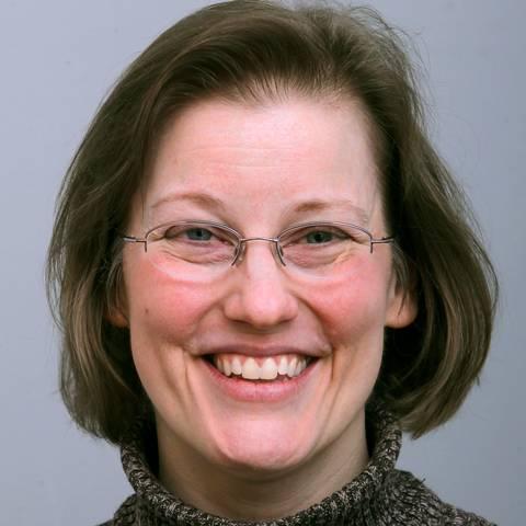 Profile Image of Debbie Cockrell