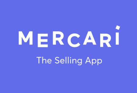 Mobile App Mercari Raises Shipping Rates