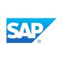 SAP SE (NYSE:SAP) Logo