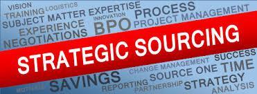 Strategic Sourcing Application Market 2019-2025