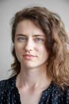 Elizabeth Gribkoff