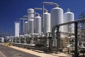 Global Plant Asset Management PAM Market