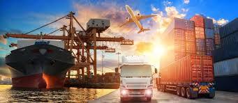 Denmark Freight Forwarding market