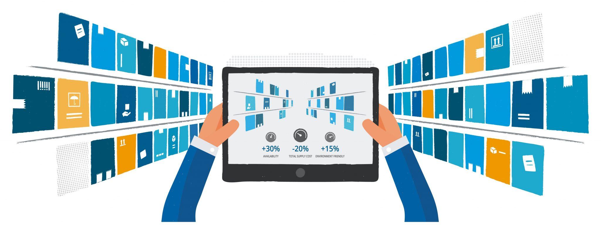 Illustration of DiManEx software. Image via DiManEx.
