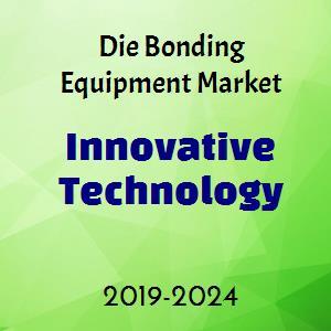 Die Bonding Equipment Market