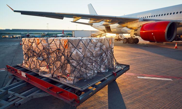 IATA launch programme to raise global cargo handling standards