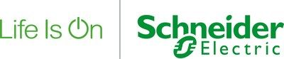 Logo: Kinaxis (CNW Group/Kinaxis Inc.)