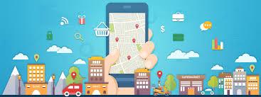 global last mile delivery market