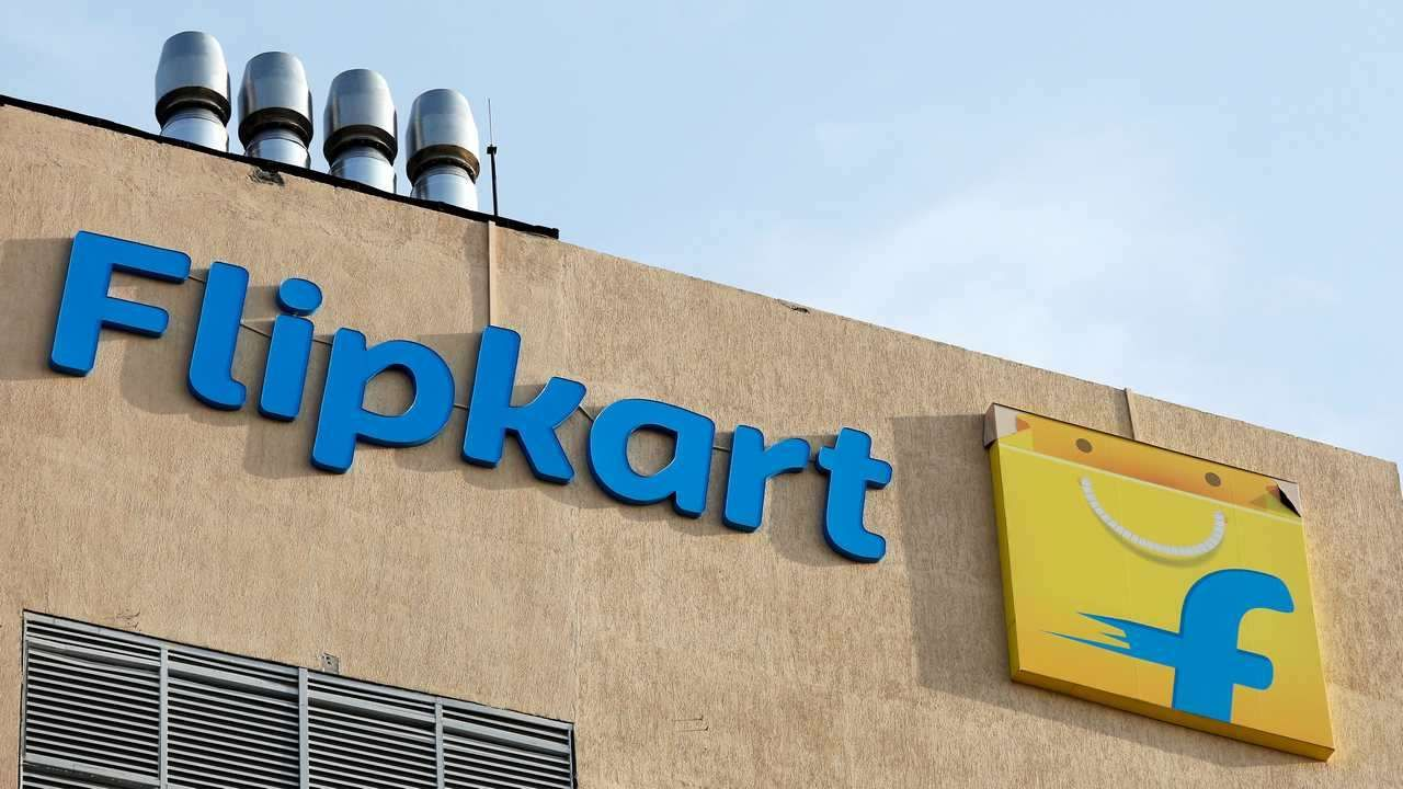 Walmart to improve Flipkarts supply chain to build grocery and daily essentials space; to focus on training MSME entrepreneurs
