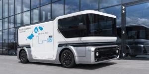 e-go-moove-cargo-mover-concept-2019-01-min