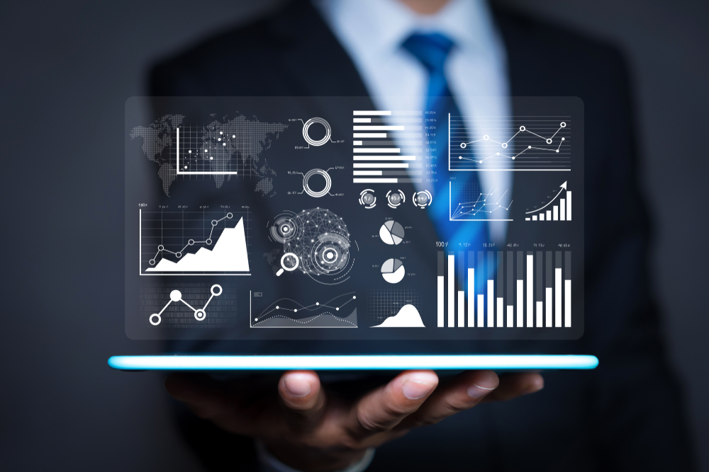 Business Spend Management (BSM) Software Market