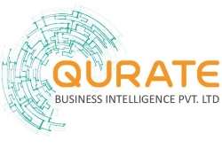 Qurate Business Intelligence